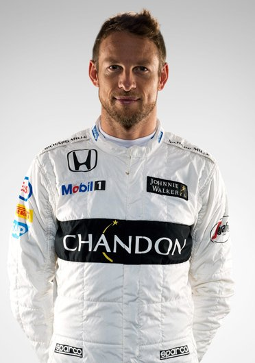 http://f1-gate.com/img/2016/button.jpg