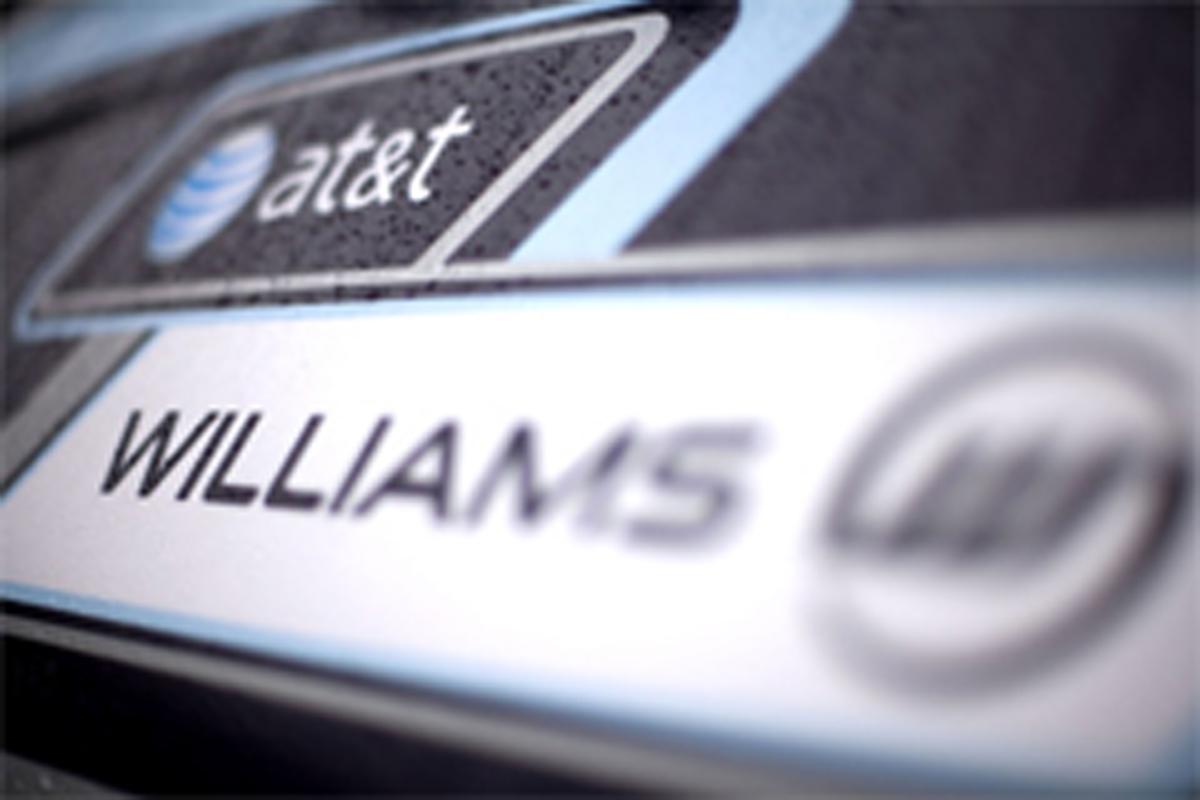 ウィリアムズ、FW32 発表会はなし