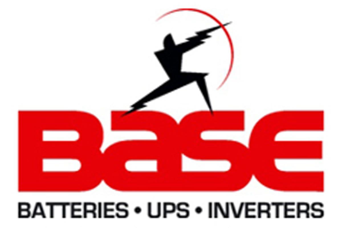 ヒスパニア・レーシング Base Batteries