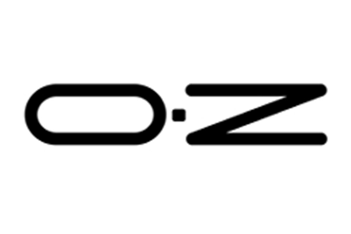 フェラーリ F1 OZ