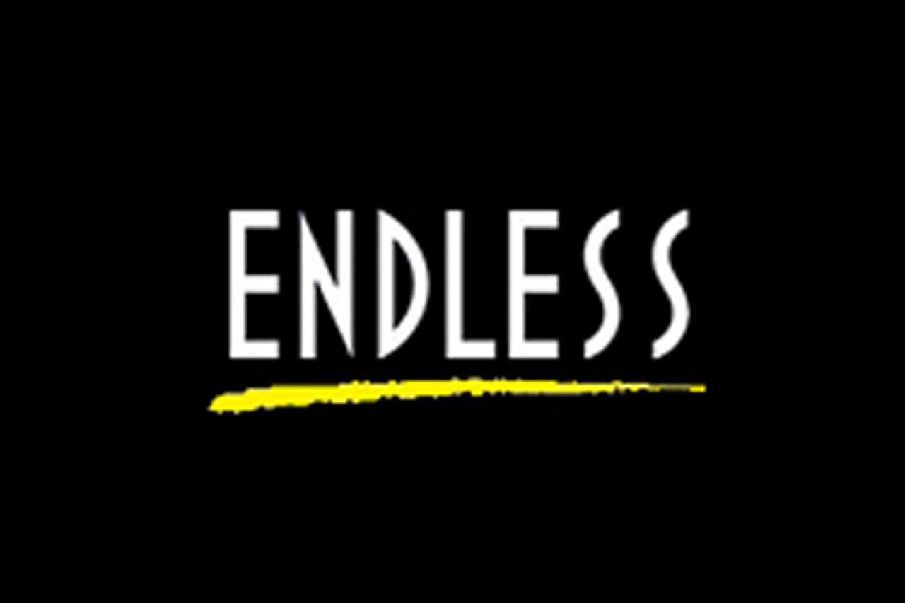 ブラウンGP、エンドレスアドバンスとの契約を発表