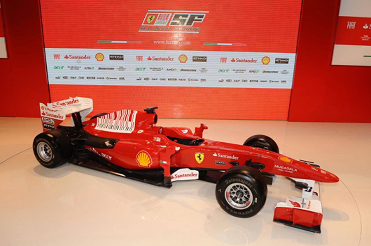 F10 (画像)
