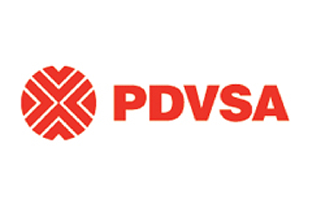 ウィリアムズ PDVSA