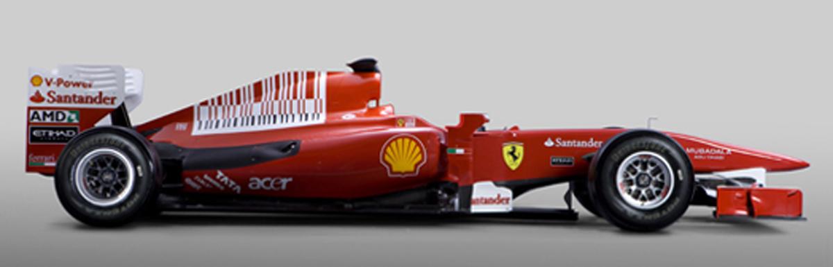 F10 サイド