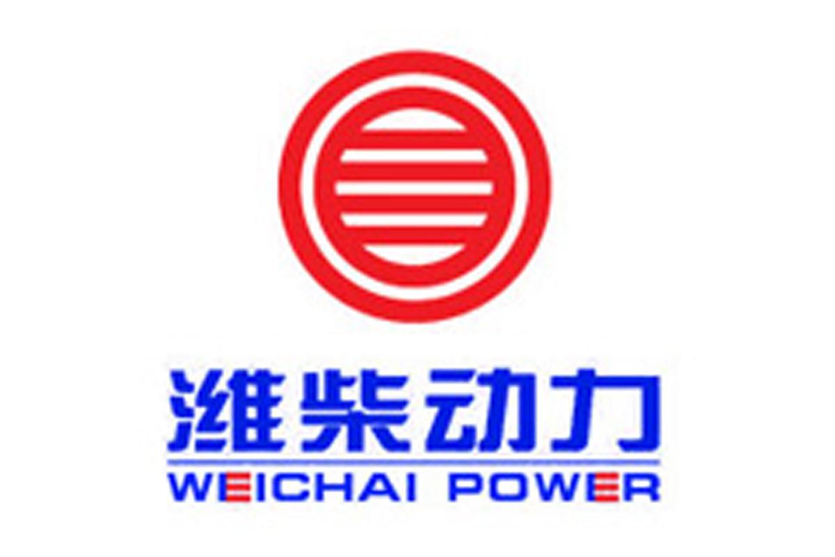 ウェイチャイ・パワー(Weichai Power)