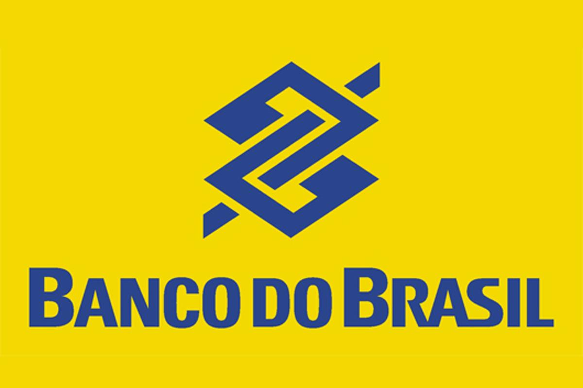 ブラジル銀行
