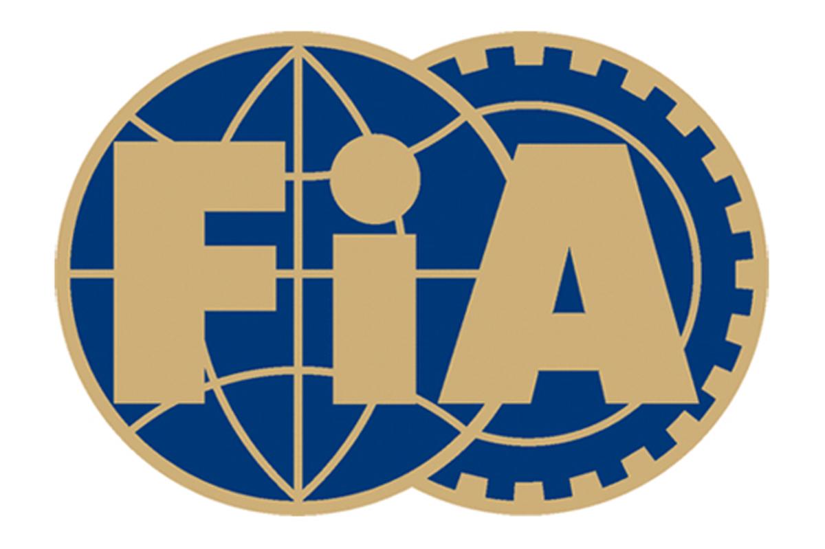 F1 2015年 新規参戦チーム