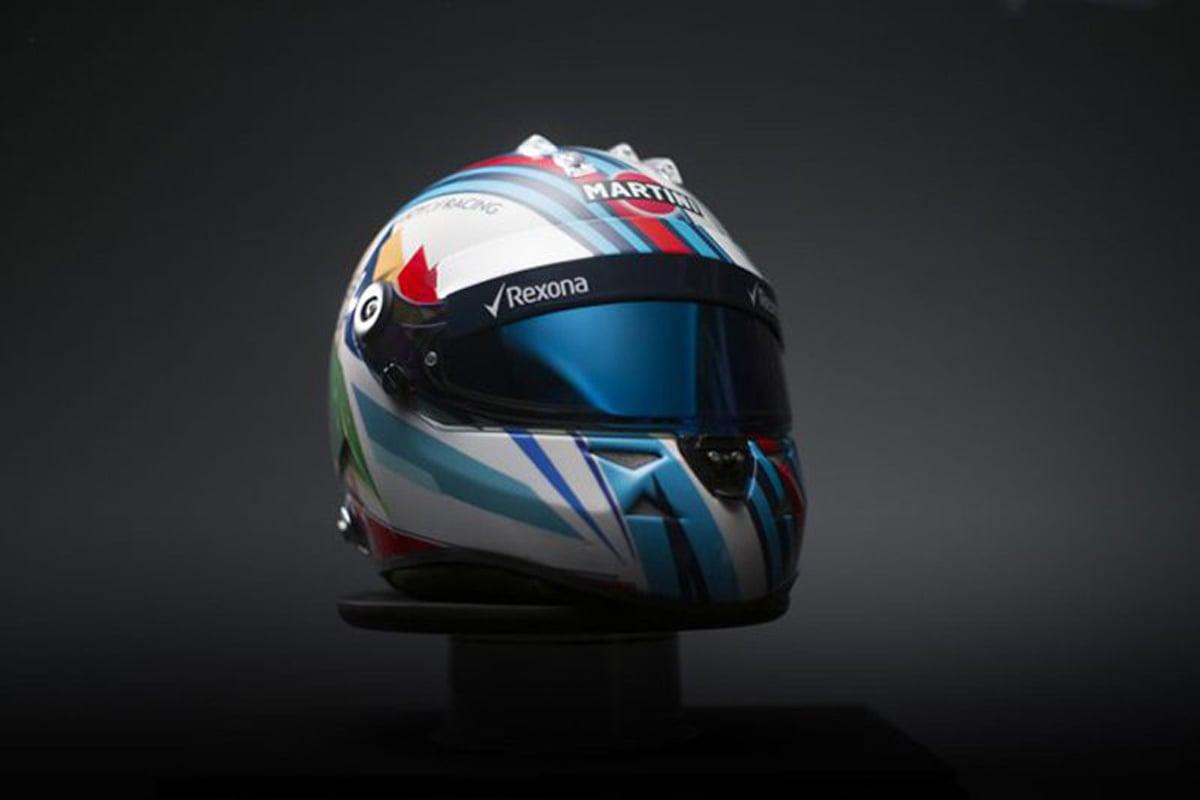 フェリペ・マッサ ウィリアムズF1