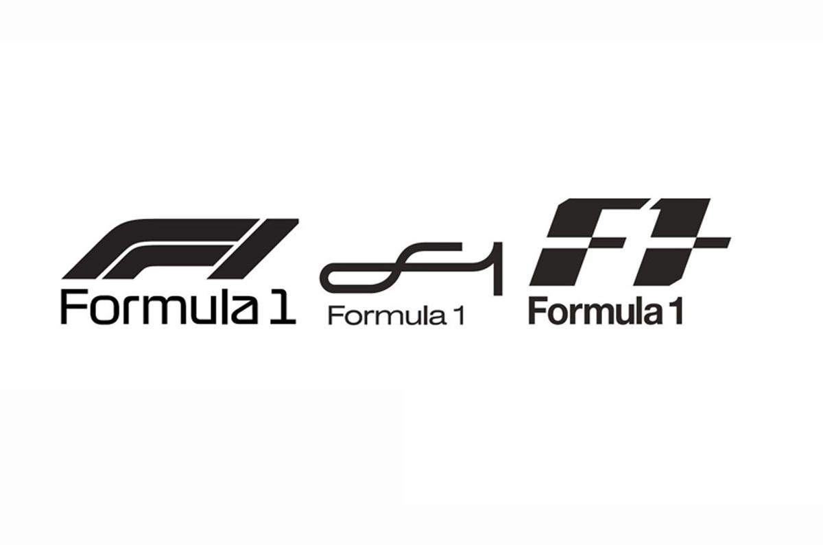 F1 フォーミュラ1 リバティメディア