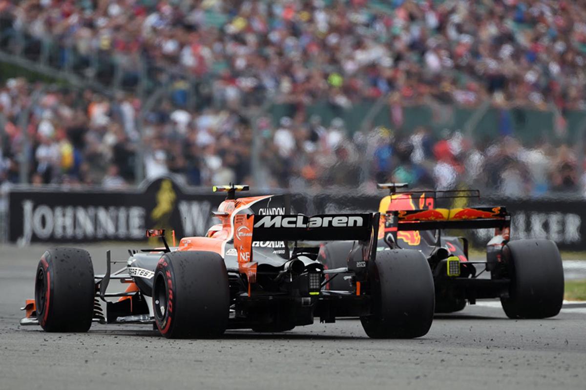 F1 レッドブル・レーシング F1jp