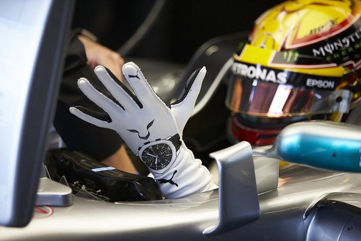 F1 2018年のF1世界選手権 国際自動車連盟