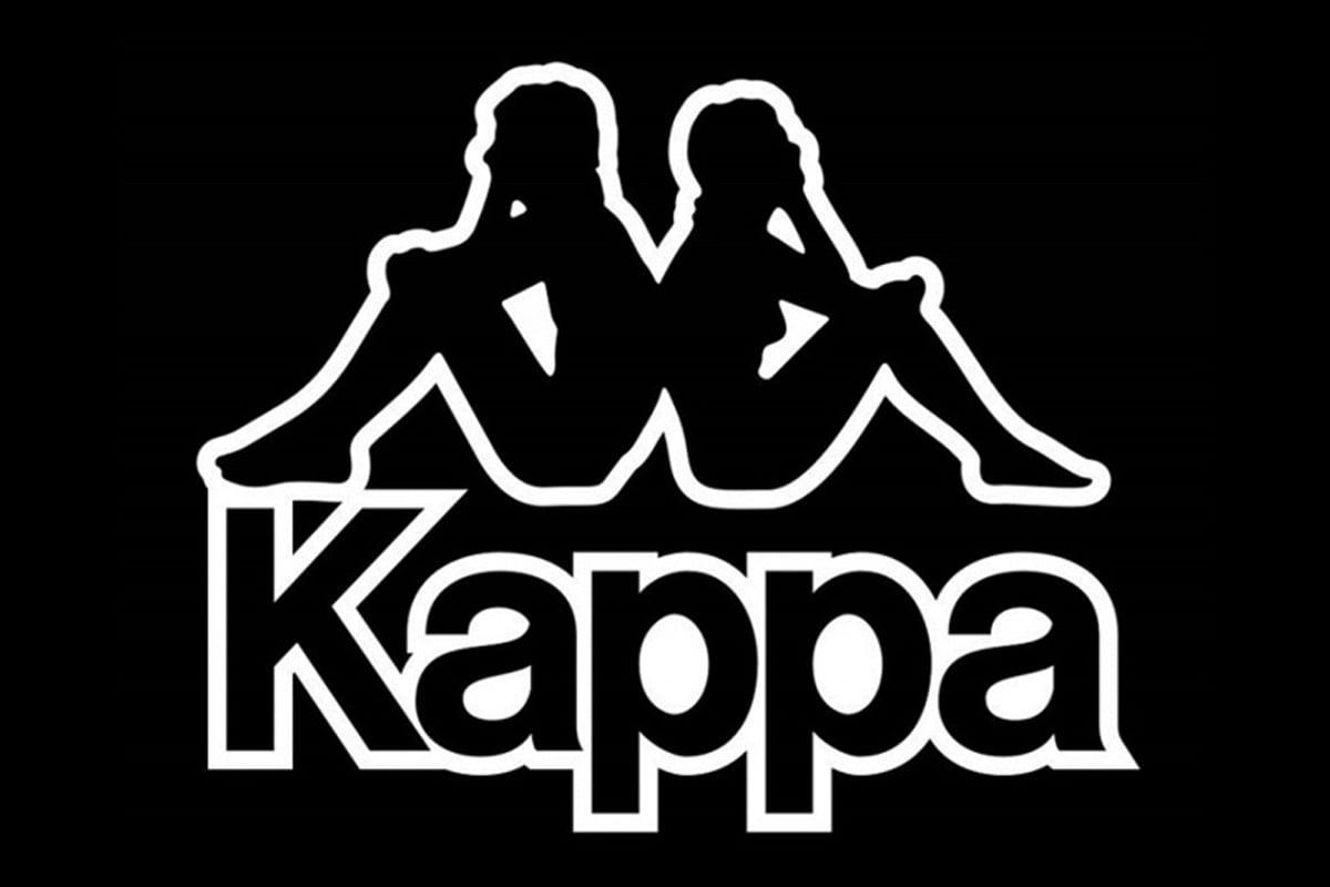 F1 ザウバー アルファロメオ Kappa カッパ
