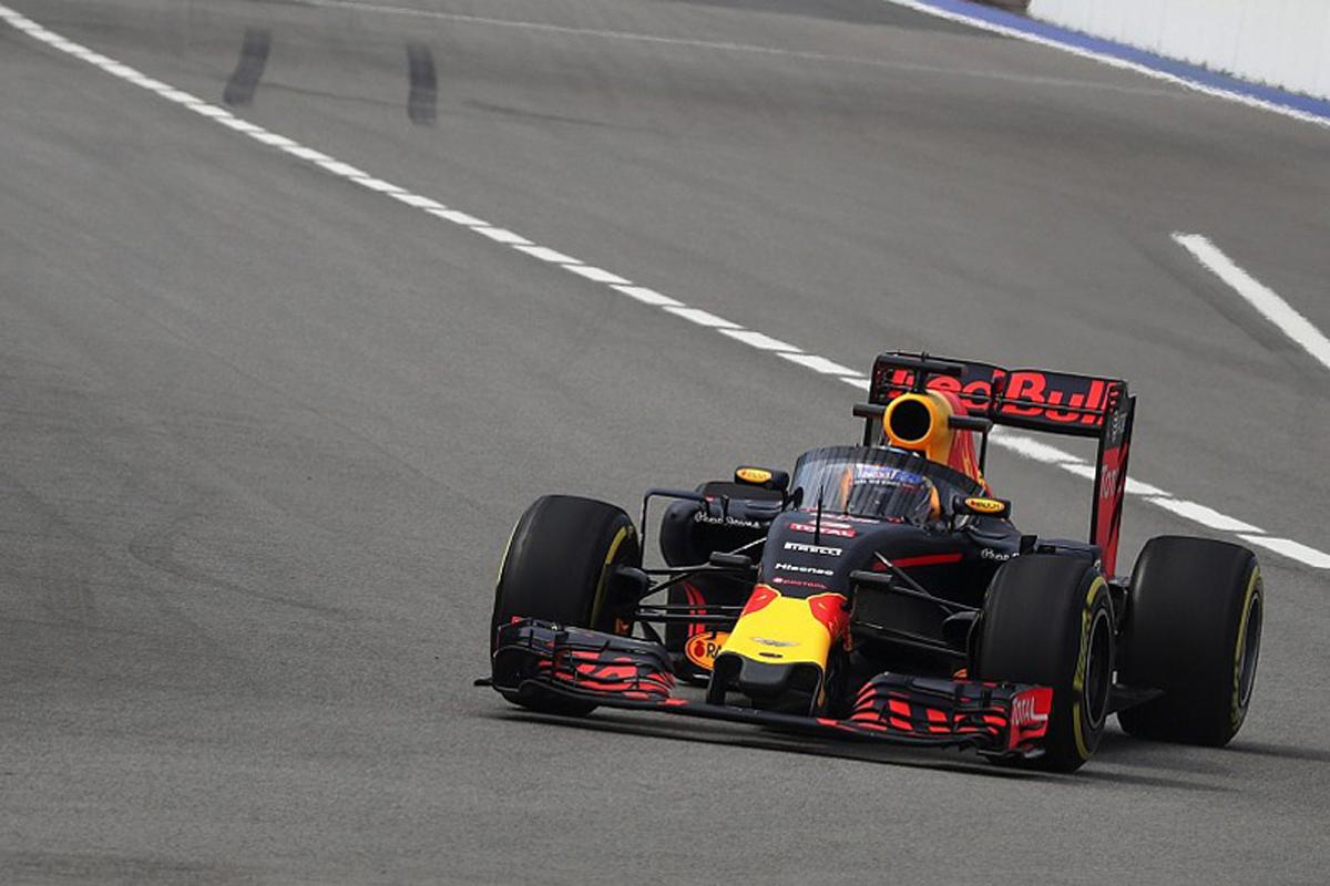 F1 ヘイロー 国際自動車連盟