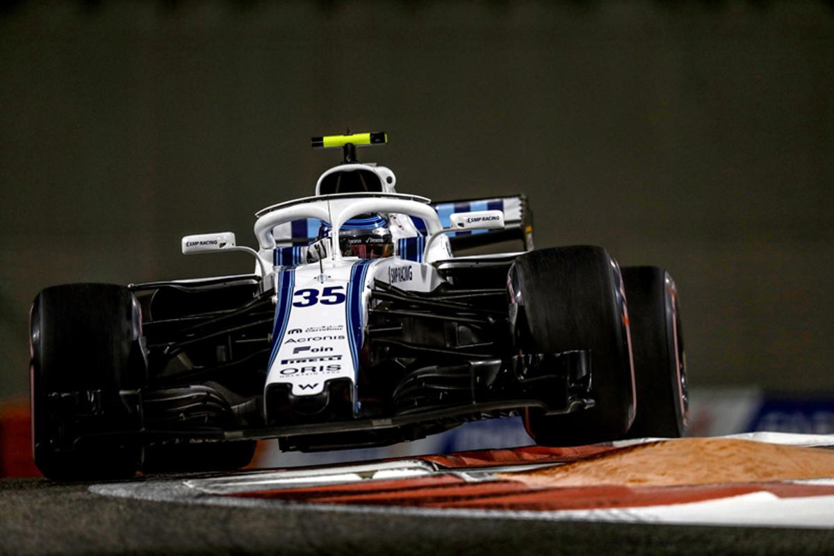 F1 ハイブリッド 電気自動車