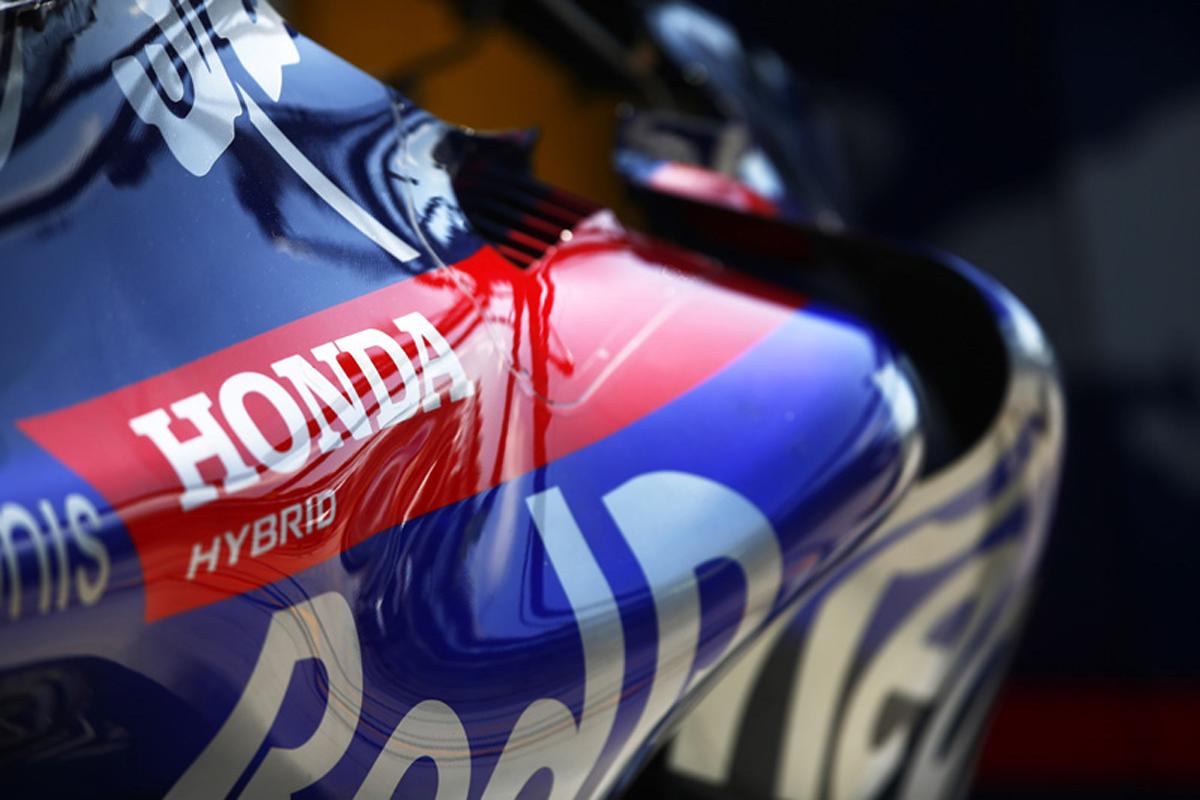 F1 ホンダF1 メルセデス