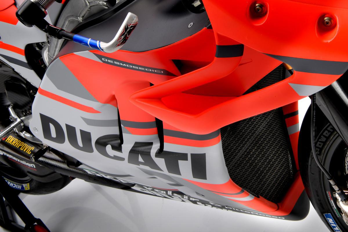 MotoGP ロードレース世界選手権