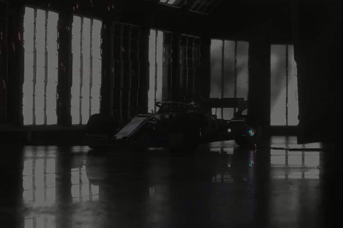 F1 ウィリアムズF1 FW42