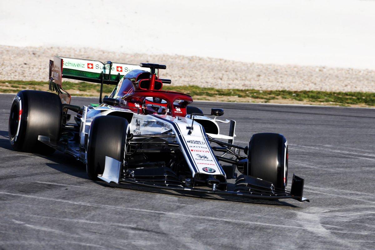 アルファロメオ・レーシング C38