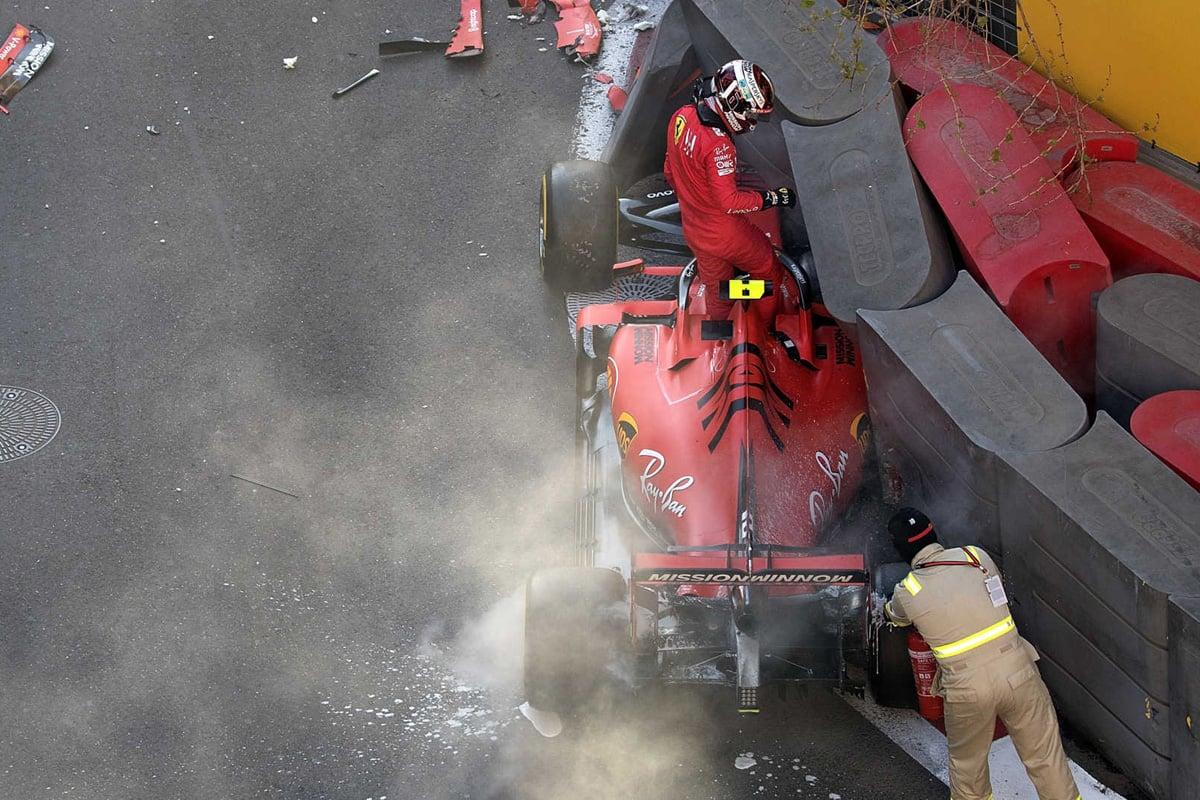 シャルル・ルクレール (レーシングドライバー)の画像 p1_23