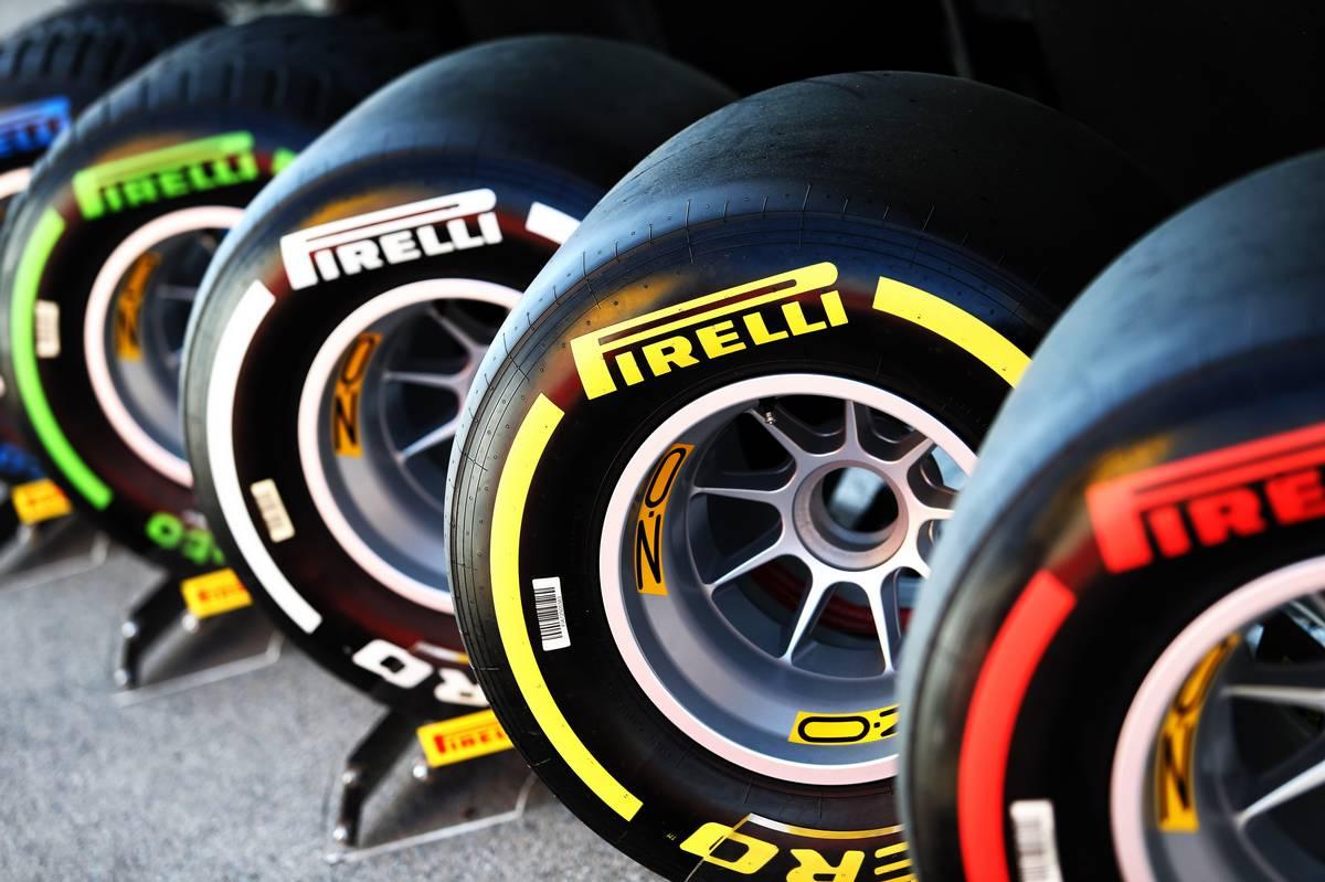 F1 モナコグランプリ