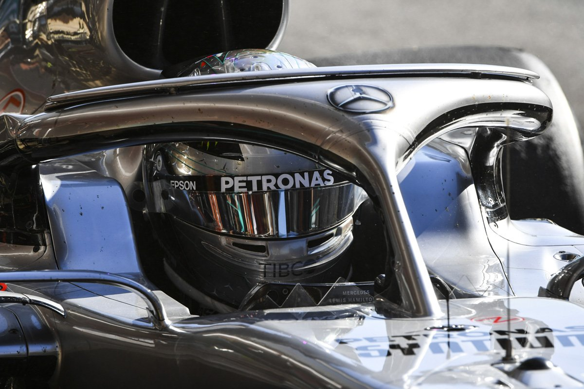 F1 ニキータ・マゼピン レッドブル