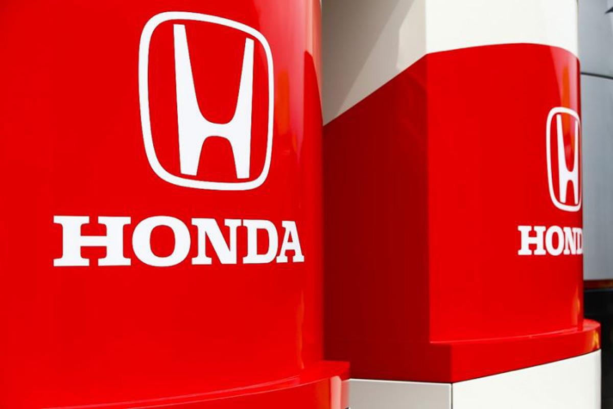 F1 ホンダF1 フォーミュラE