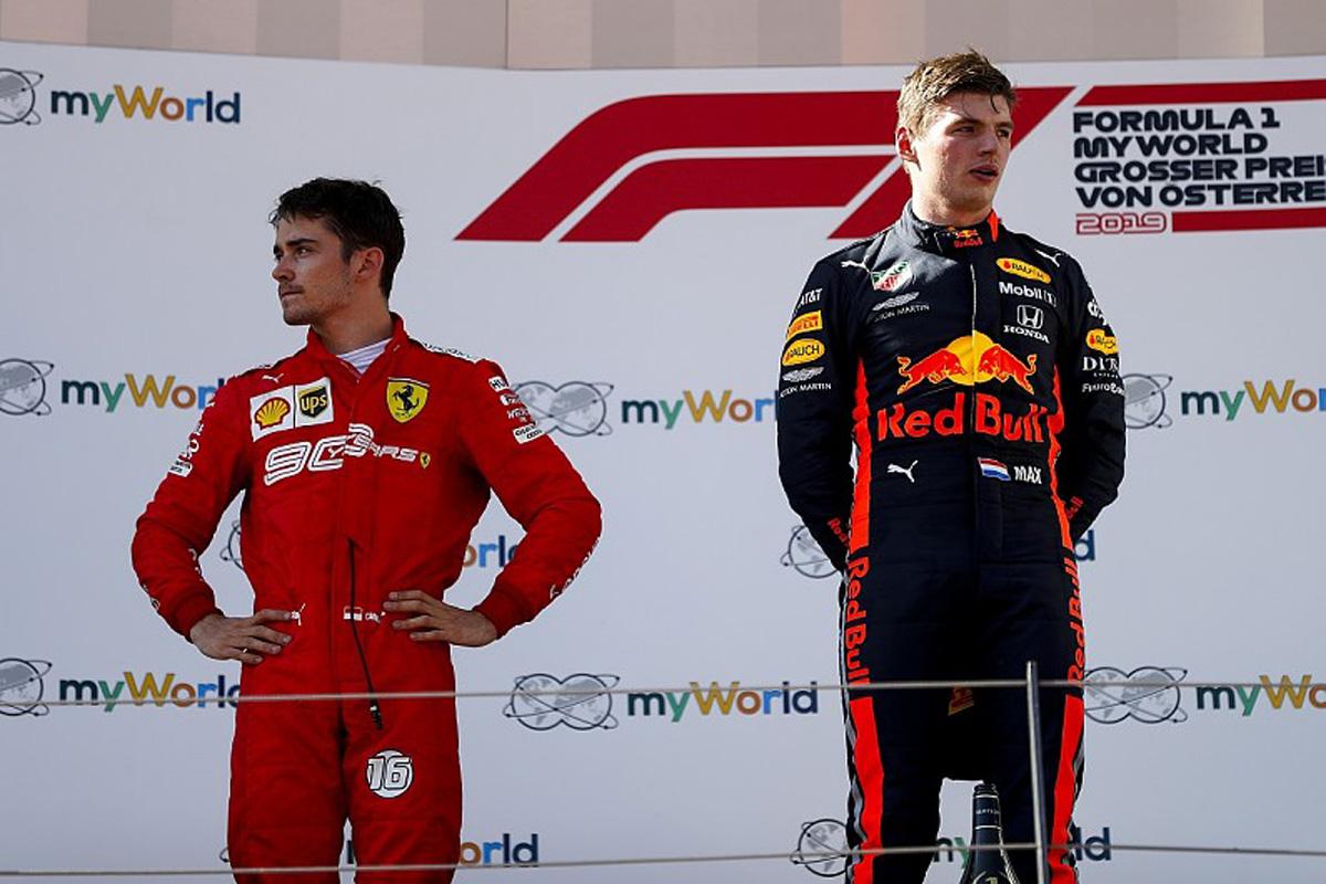 F1 レッドブルF1
