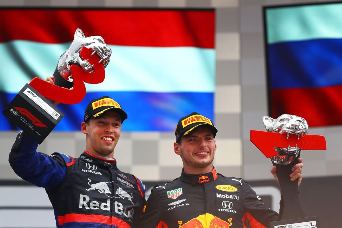 F1 ホンダF1 ドイツGP