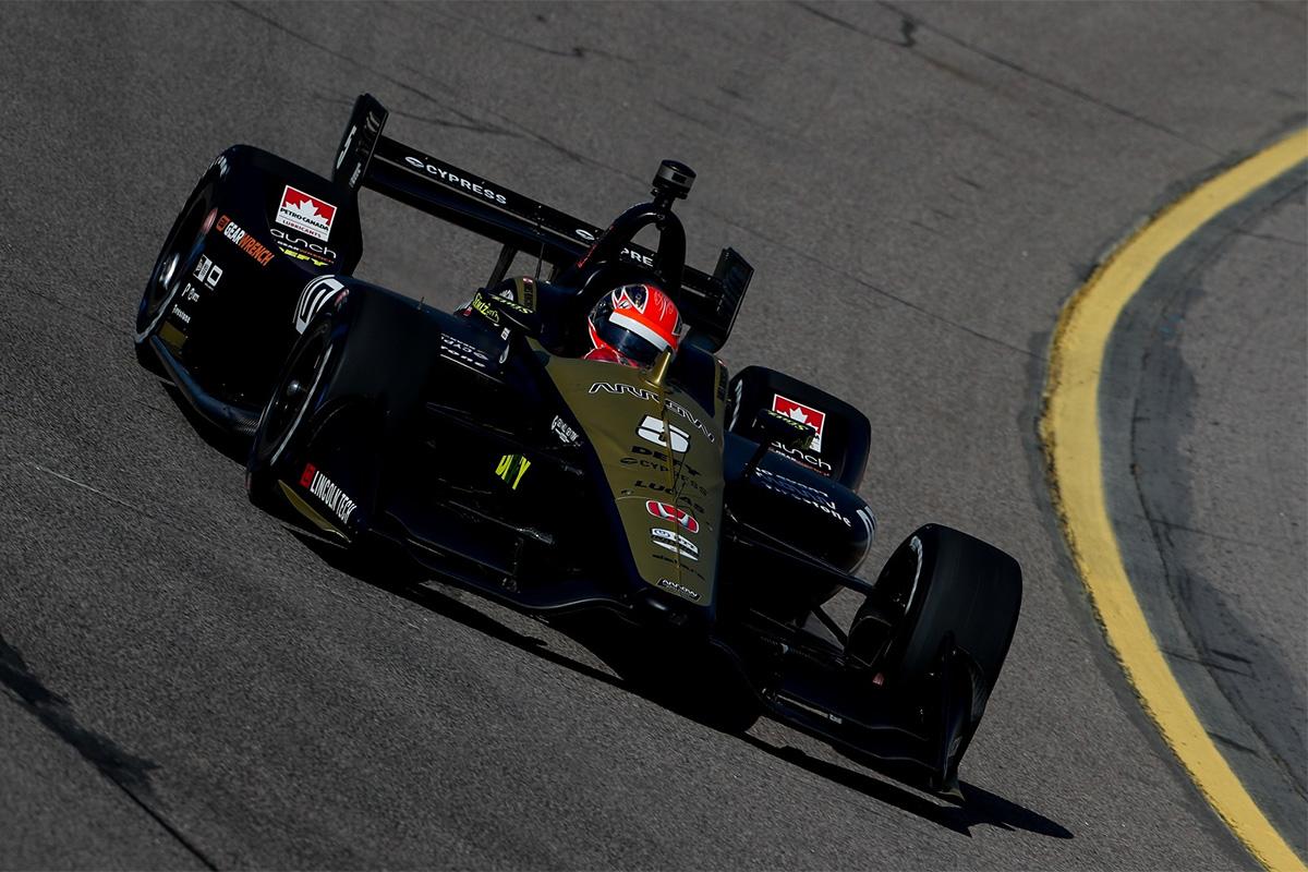 F1 ホンダF1 マクラーレン