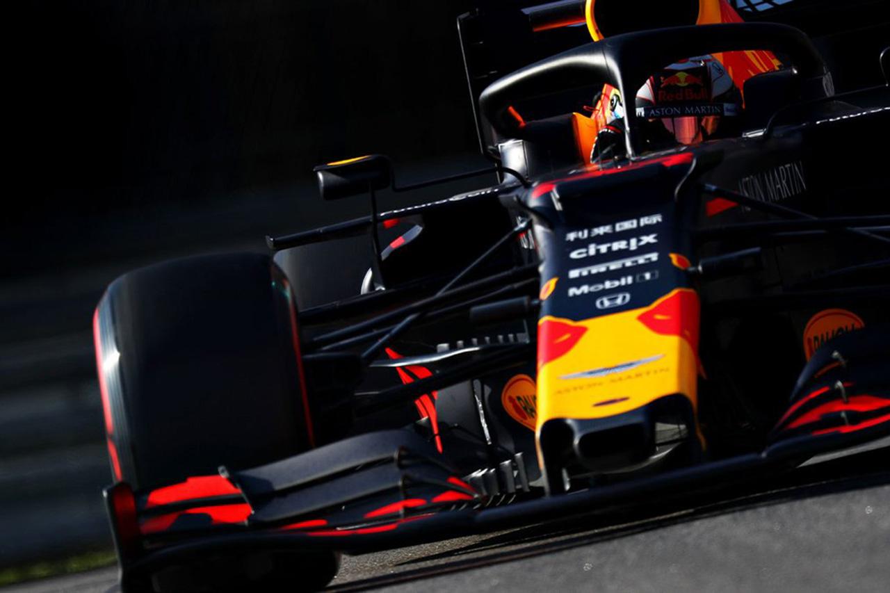 【速報】 F1ロシアGP 予選 結果 … ルクレールが4戦連続ポールポジション