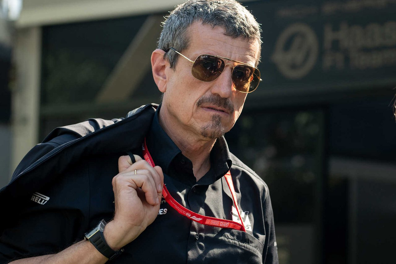 FIA、スチュワード批判のハースF1チーム代表の処罰を検討