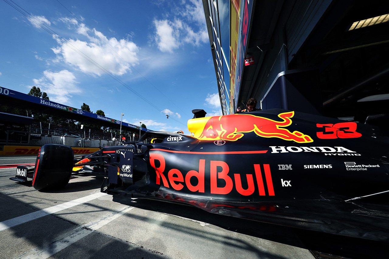 F1日本GPのタイヤ選択が明らかに。メルセデスが保守的なチョイス