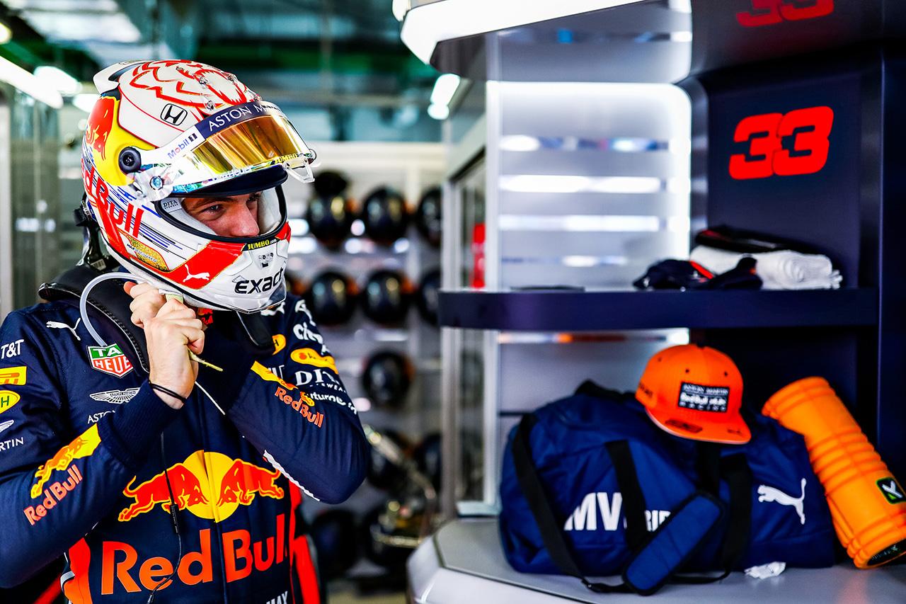 マックス・フェルスタッペンはすぐにでもフェラーリに移籍するべき?