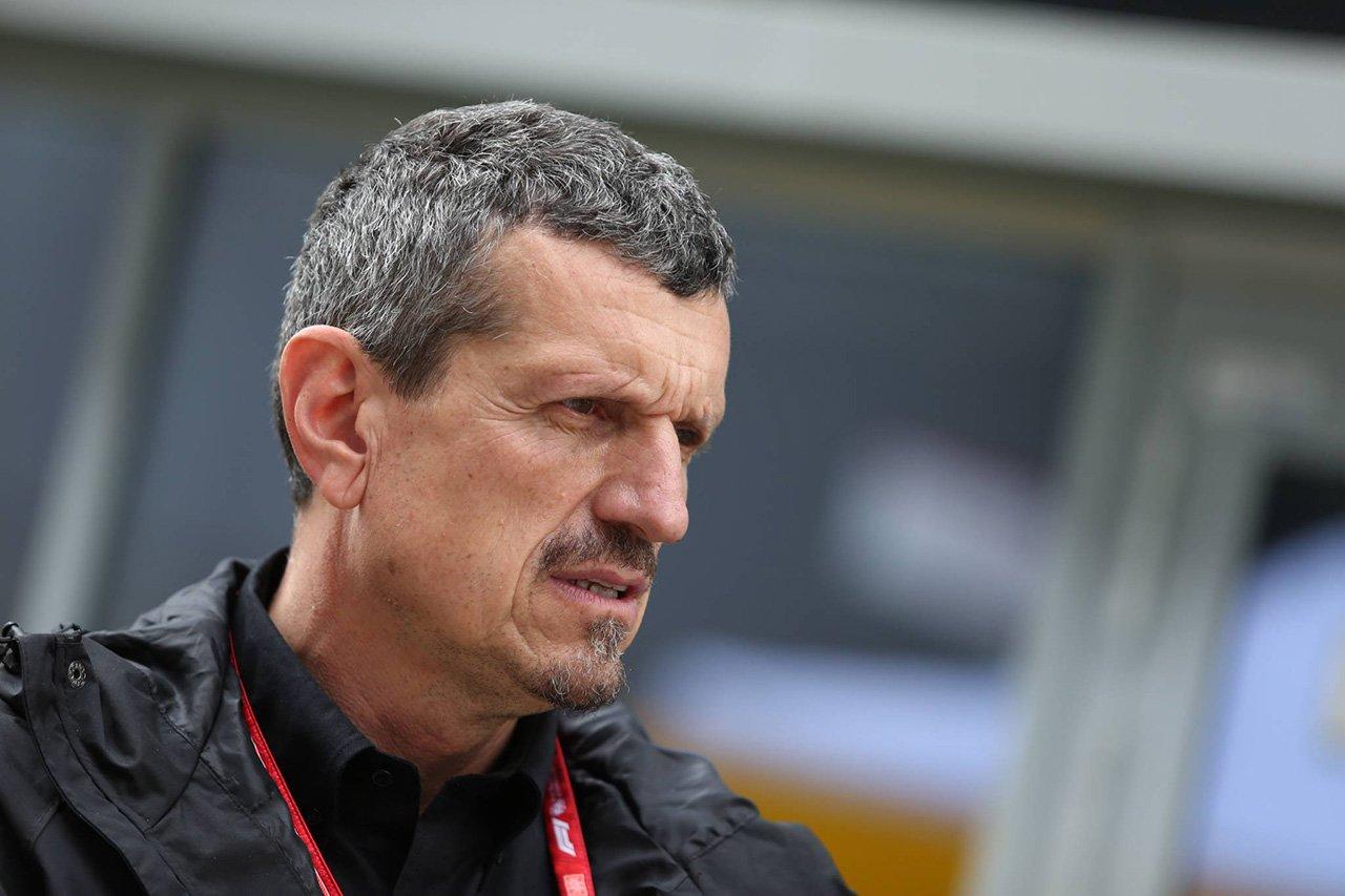 FIA、スチュワード批判のハースF1チーム代表をF1日本GPで招集