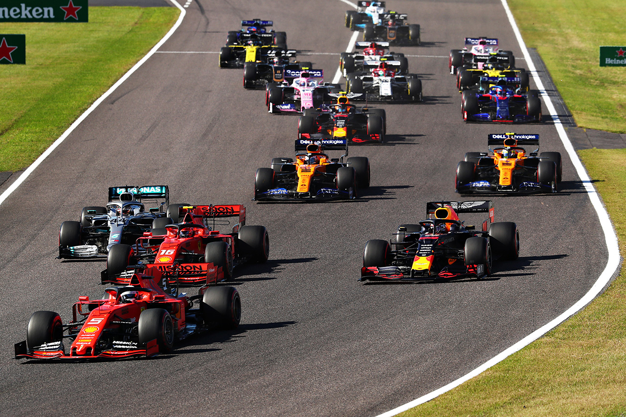 F1チーム、2020年の予選レース導入の有無を16日(水)に採決