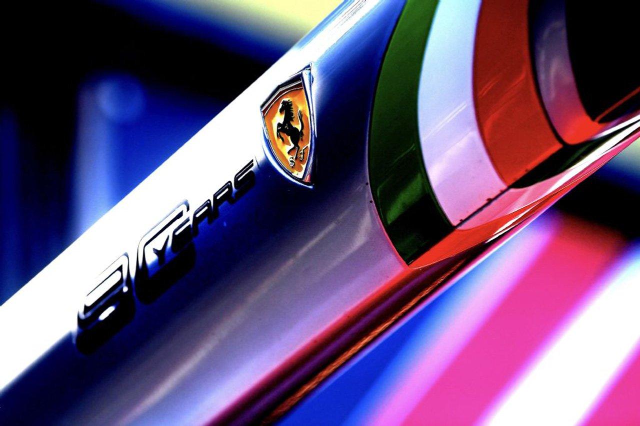 """フェラーリ、2020年以降もF1ルールへの""""拒否権""""を維持との報道"""