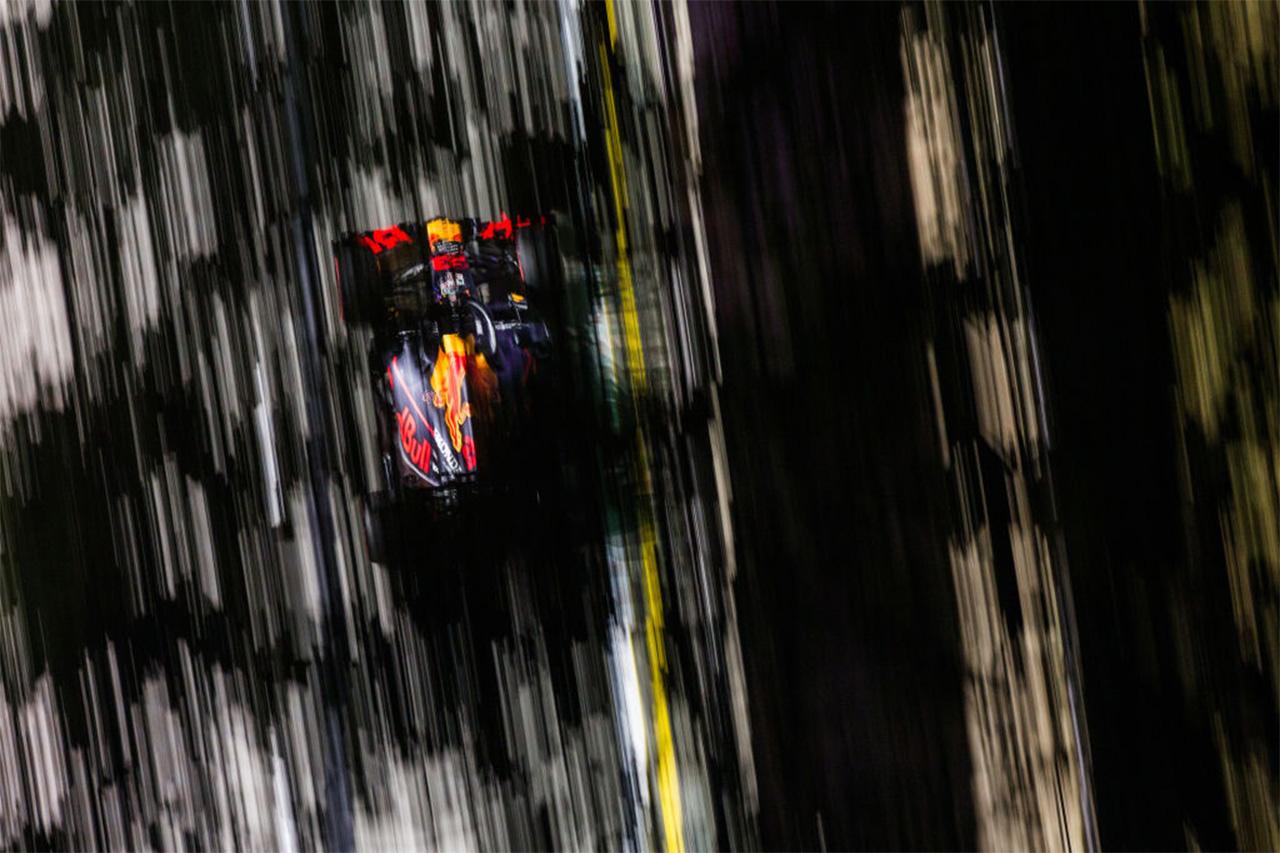 マックス・フェルスタッペン 「予選レースなんて不要。F1を損なうだけ」