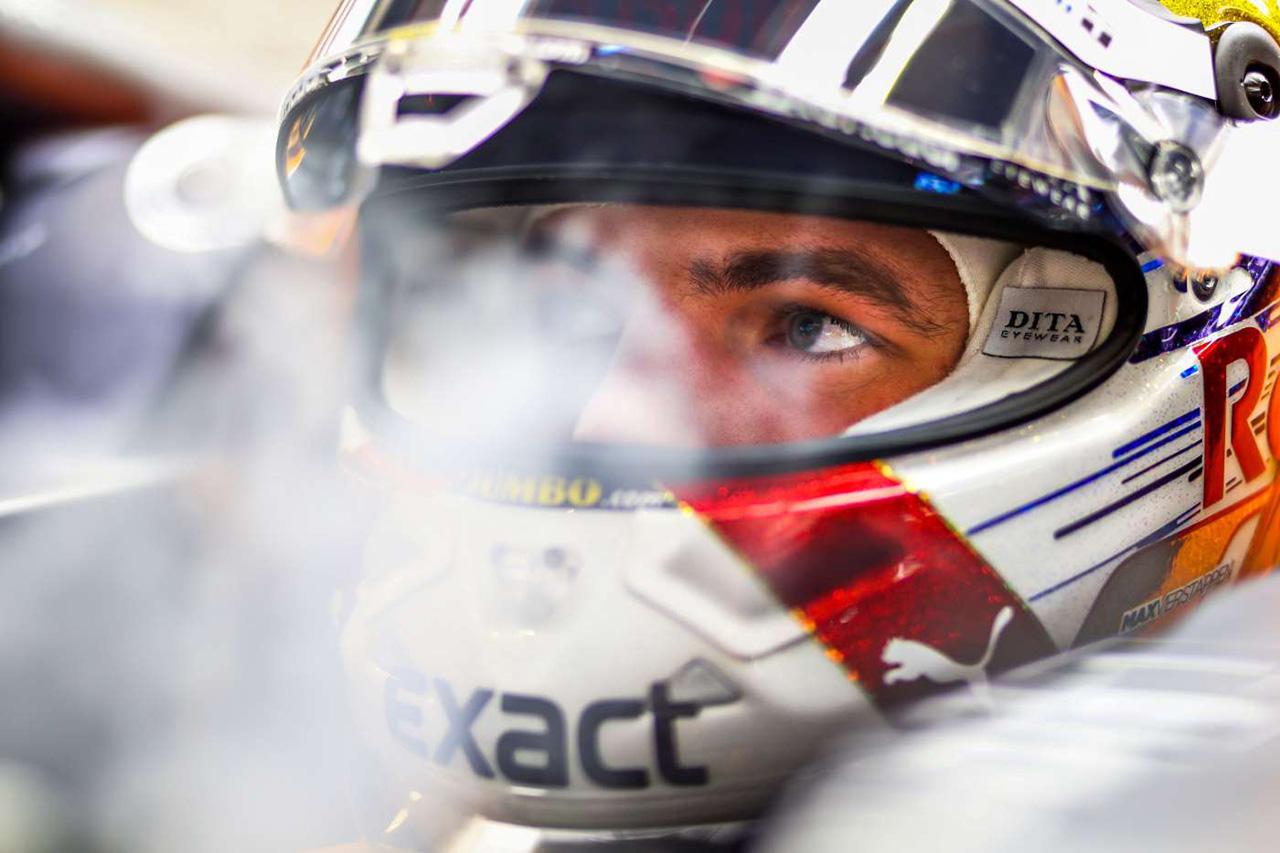 マックス・フェルスタッペン、フェラーリへの発言は「正直すぎた」