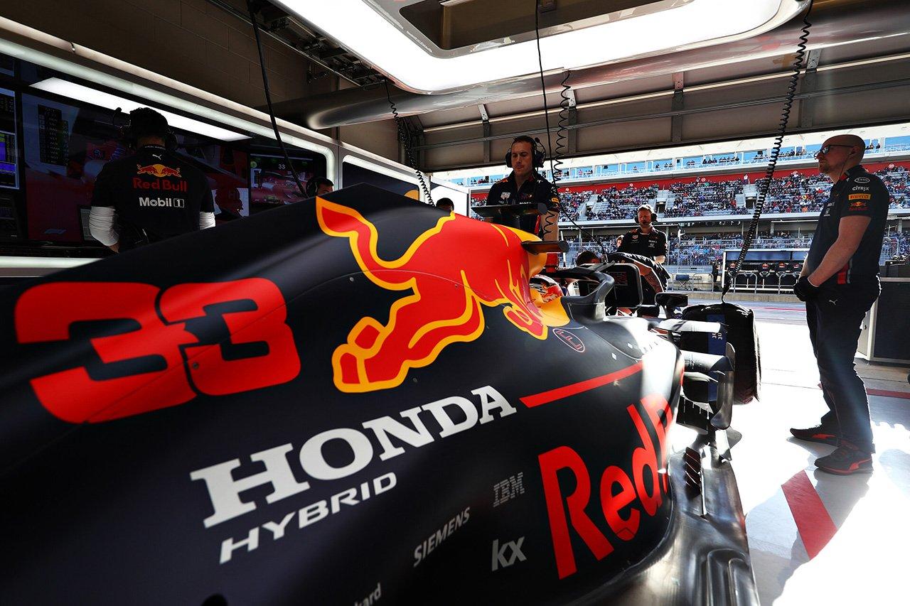 FIA、ホンダのF1エンジンの燃料システムも調査