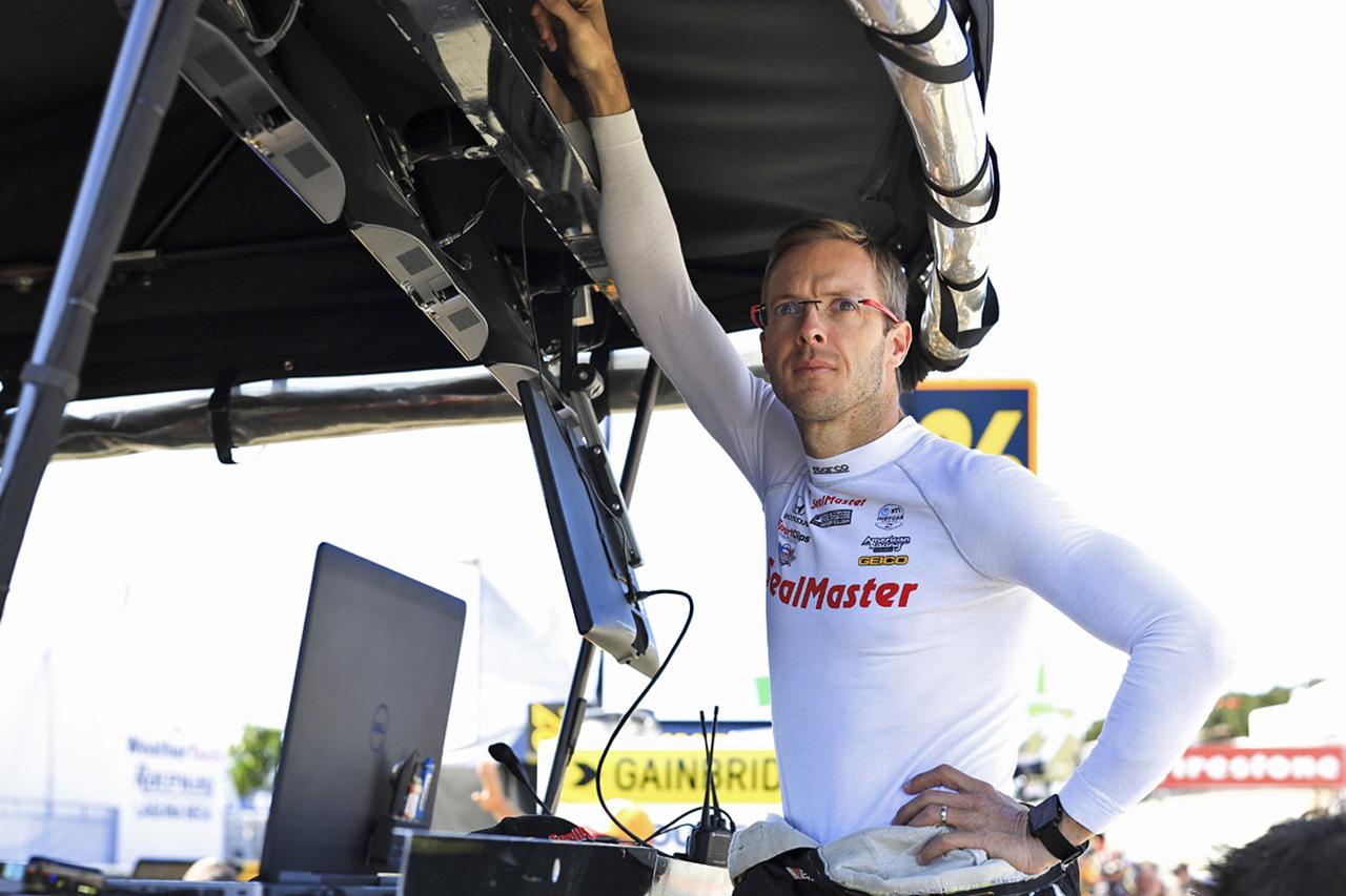 セバスチャン・ブルデー、スポンサー問題でインディカーのシートを喪失