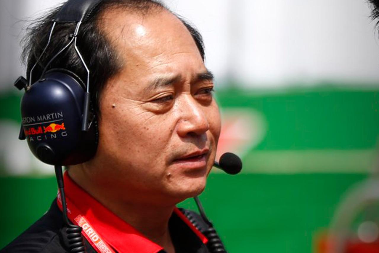 ホンダF1 「レースに向けて期待が持てる予選結果」 / F1アブダビGP 予選