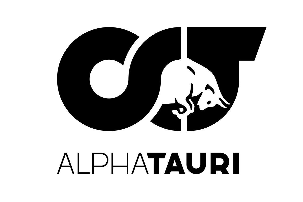 2020年 F1エントリーリスト … トロロッソはアルファタウリに改名