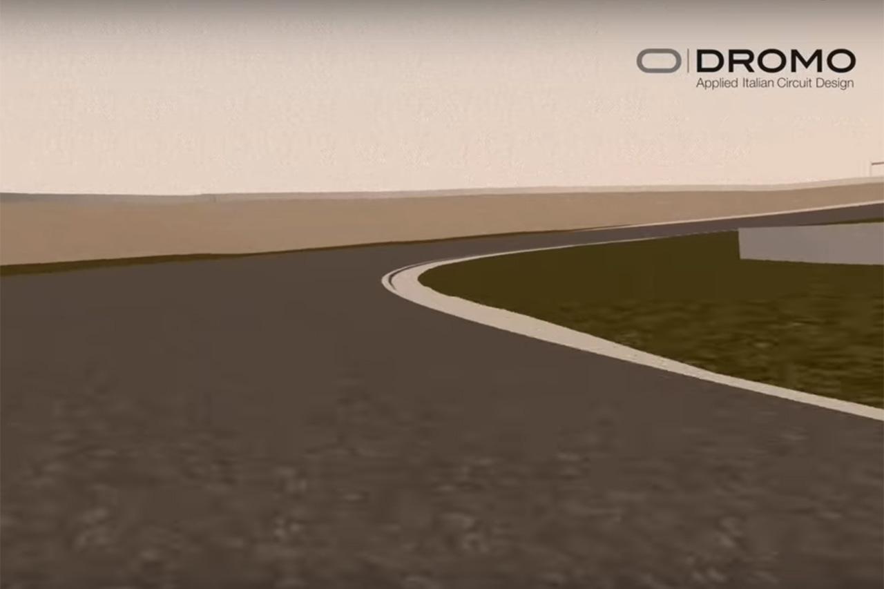 【動画】 F1オランダGP