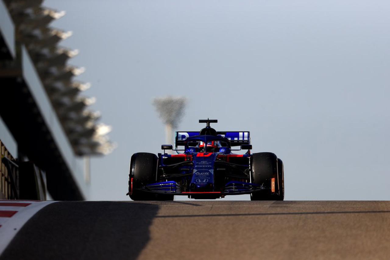 ピレリ 「2020年F1タイヤへのドライバーの主観的な印象は良好」