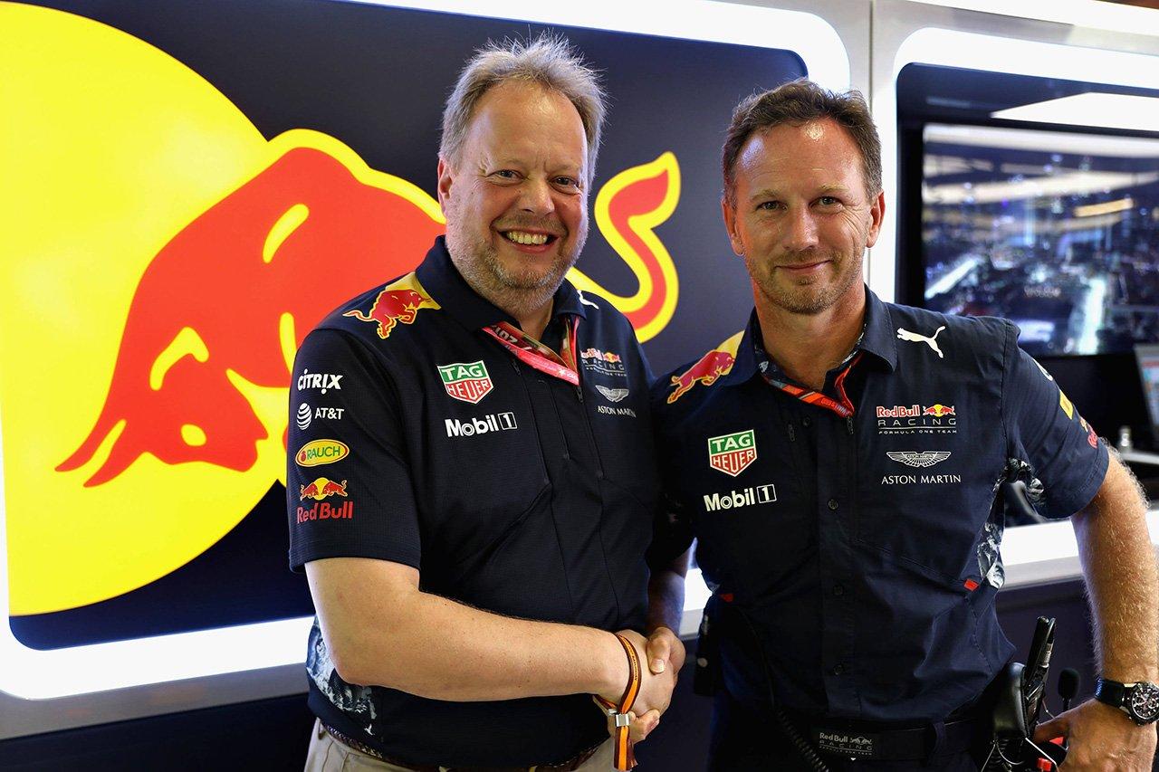 F1噂話:アストンマーティン「売却を積極的に勧誘しているわけではない」