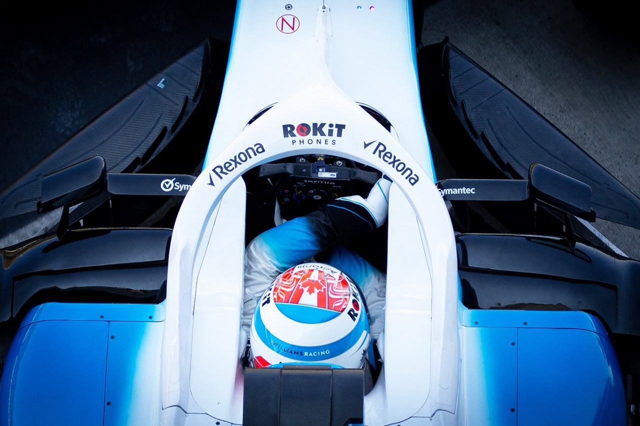 「ウィリアムズは2021年F1マシンに集中するべき」とシロトキン