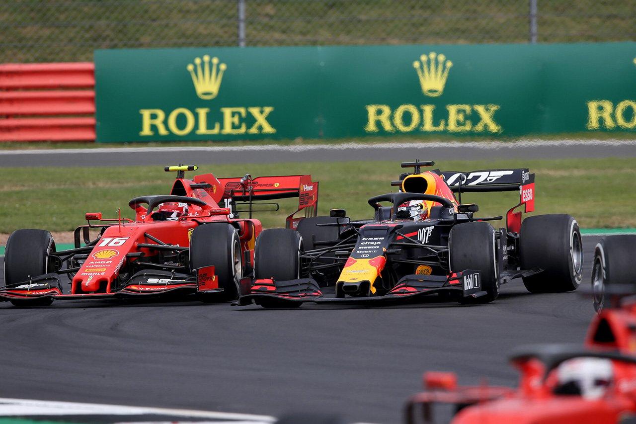 メルセデス 「ホンダF1の開発スピードはフェラーリをはるかに上回った」