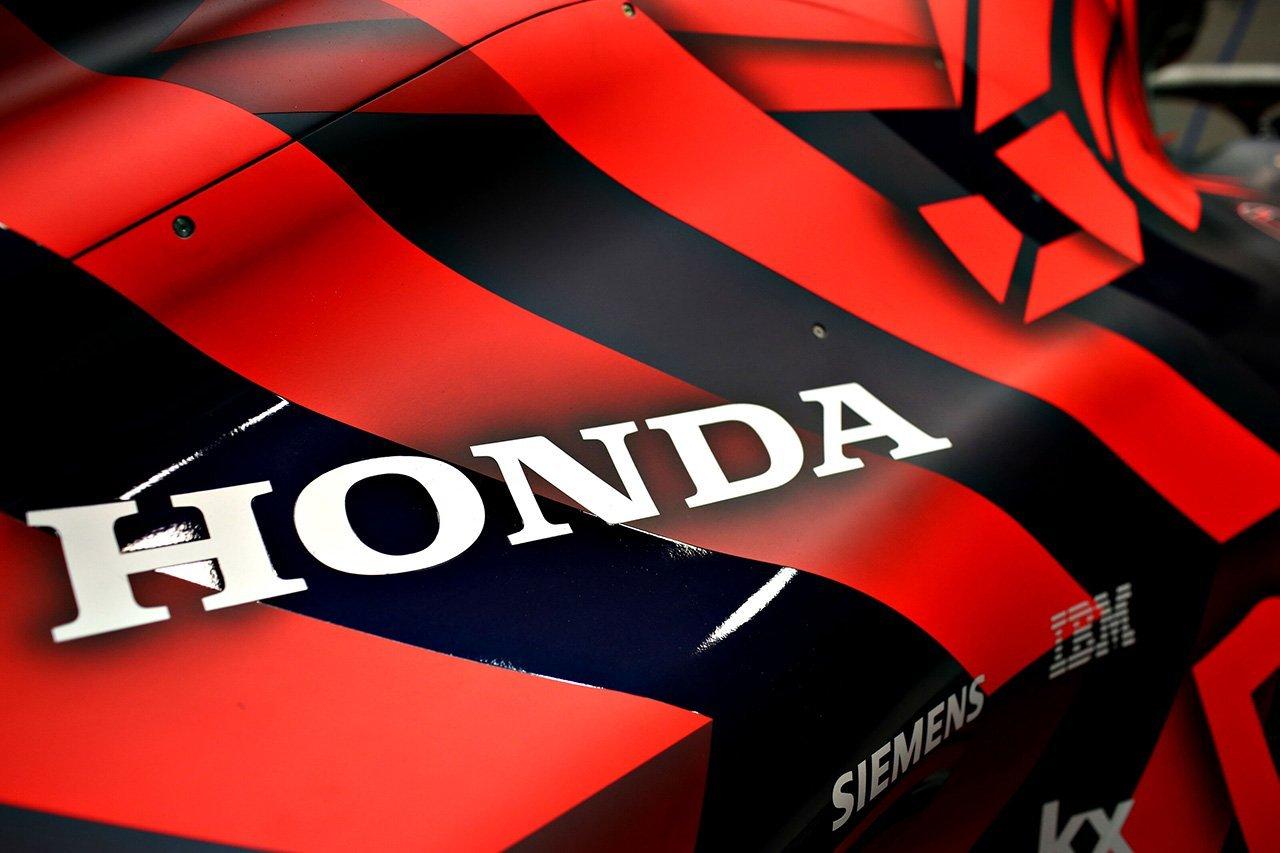 2020年 F1マシン:新車発表スケジュール