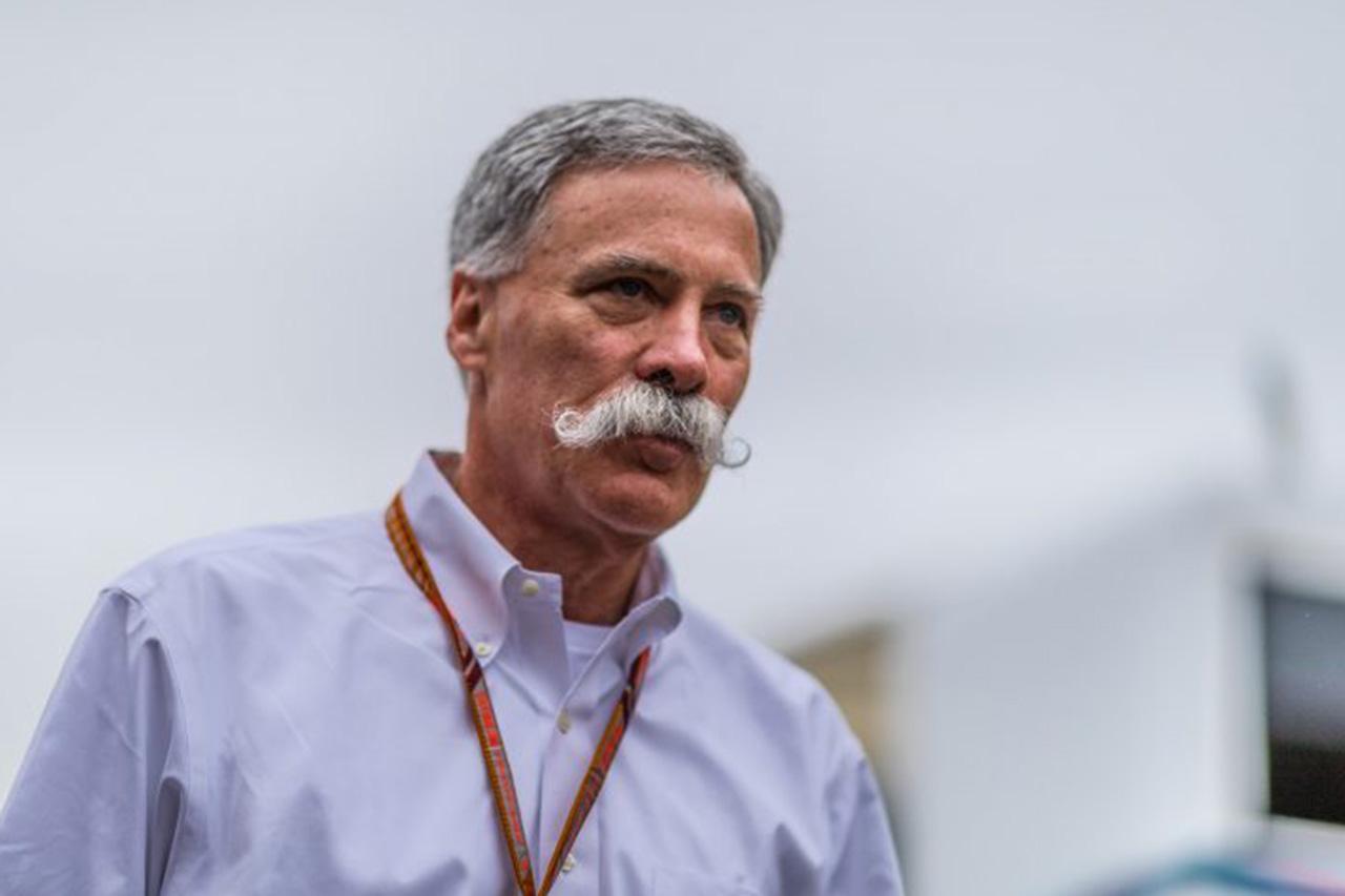 F1 「新しいコンコルド協定についての交渉は最終段階」