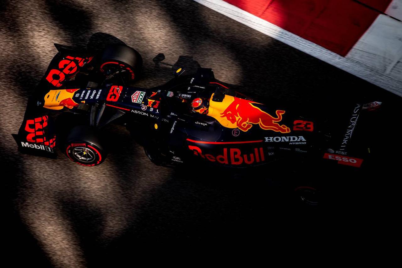 ホンダ、2020年F1エンジン『RA620H』はスリムなリアエンドを実現?